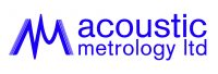 Acoustic Metrology Ltd